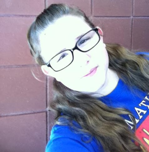 Alyssa Sheppard