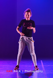 Han Balk Voorster Dansdag 2016-5251.jpg