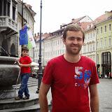 Gauthier in Slovenia - Vika-03887.jpg