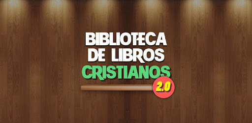 Christian Books in Spanish Free - PDF and ePUB to download and read