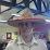 Anthony Condon's profile photo