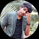 Sukil Sakthivel