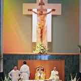 OLOS Children 1st Communion 2009 - IMG_3112.JPG