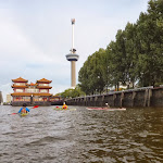 2013 De Maas Rotterdam_04