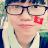 Hao Hoa Nguyen Thi avatar image