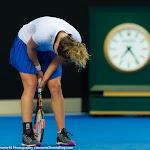Anna-Lena Friedsam - 2016 Australian Open -DSC_6191-2.jpg