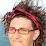 María Rojas's profile photo