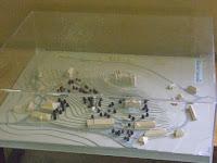 5B,A vár környékének rendezési koncepciója.JPG