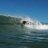 DSC_5752.thumb.jpg
