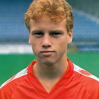 FCU Spelerskaarten 1988-89