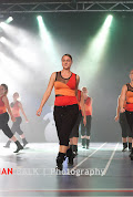 Han Balk Agios Dance In 2012-20121110-224.jpg