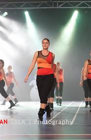 Han Balk Agios Dance In 2012-20121110-224.jpg