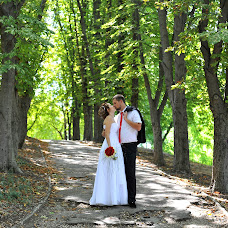 Wedding photographer Elena Lavrenteva (Elenlav). Photo of 18.01.2014