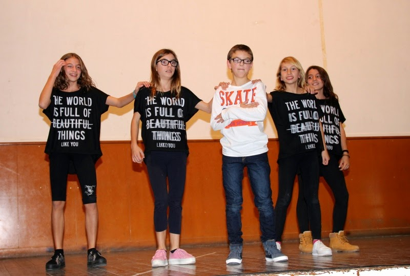 Sopar Diada Castellers de Lleida  15-11-14 - IMG_7153.JPG
