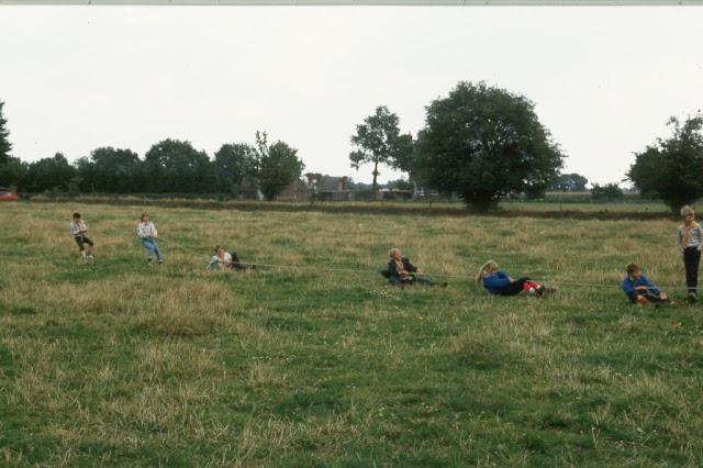 1985-1994 - 250-.jpg