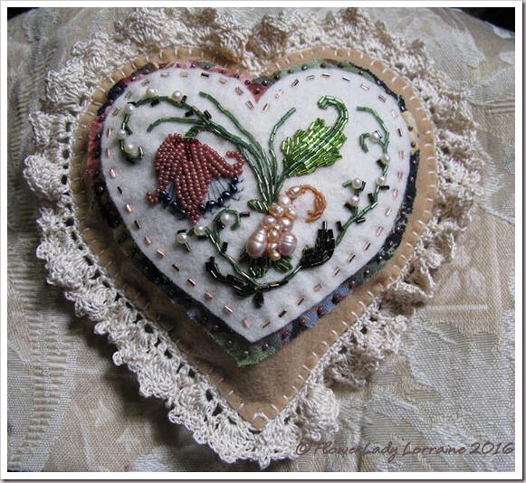 09-06-beaded-heart