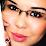 ale ulloa's profile photo
