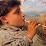 Chicão Cutucando as Artes's profile photo