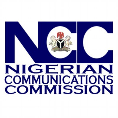 Nigerians Not Required To Submit IMEIs – NCC Gives Full Details