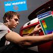 Autoescuelas-Vial-Masters-Orgullo.jpg