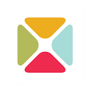 App Icon for Daxko App in United States Play Store