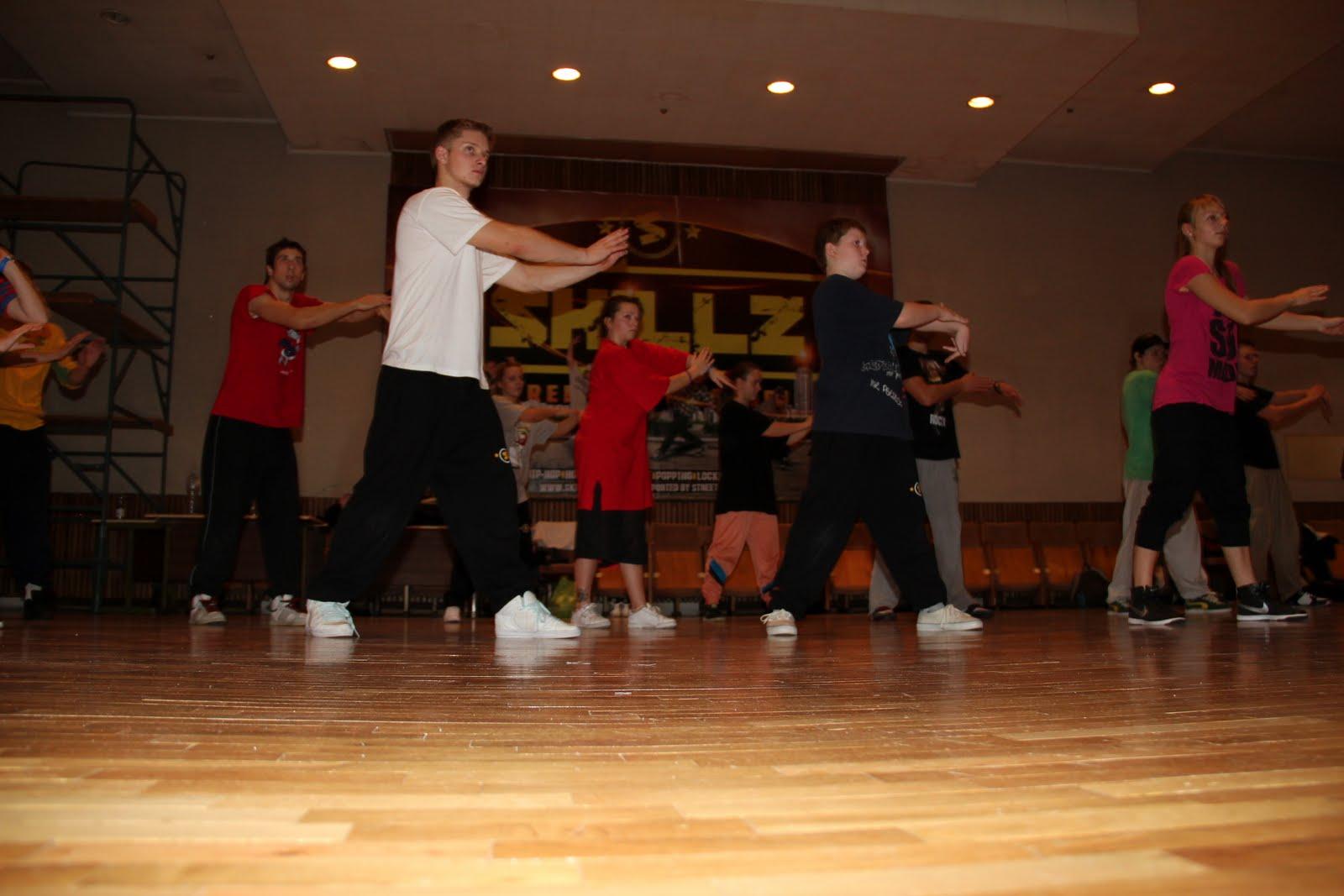 Dre10 Workshop @SKILLZ - IMG_5708.JPG