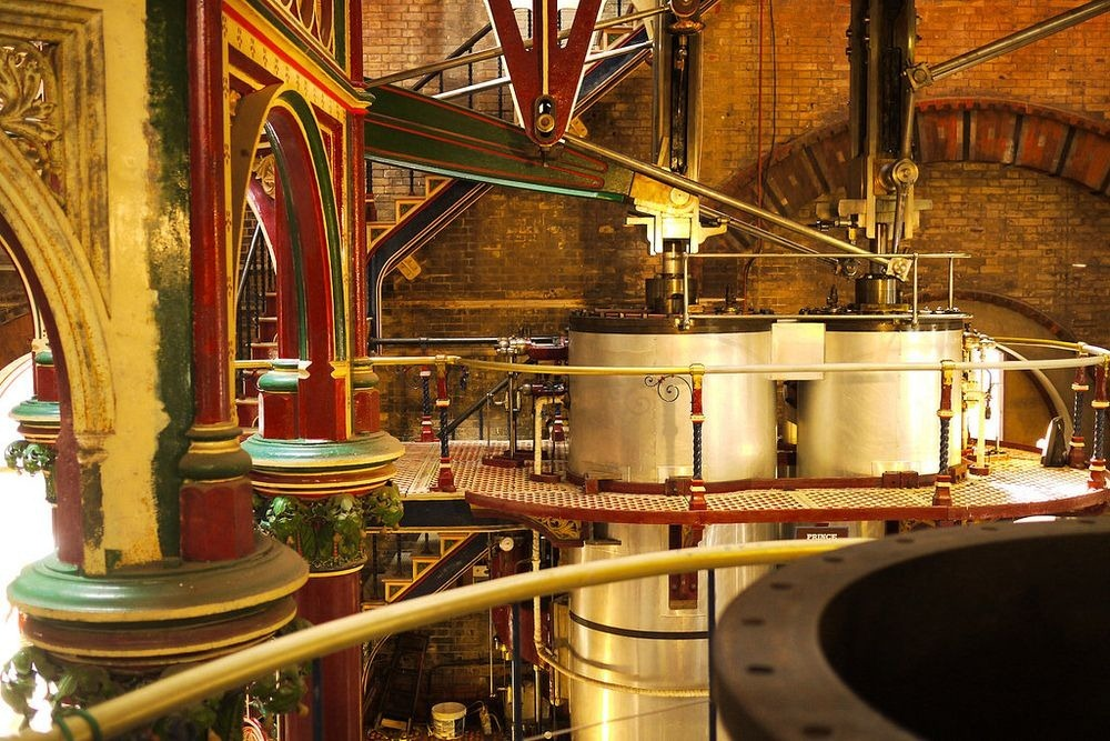 crossness-pumping-station-7