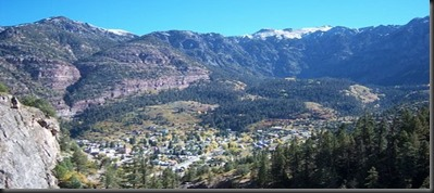 ouray-best-place-to-visit-in-colorado