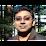 Ritaban Ghosh's profile photo