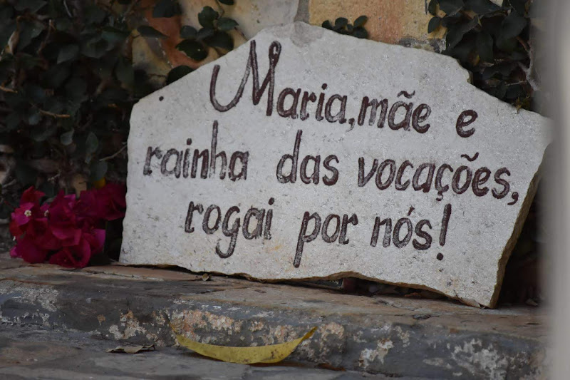 Despertai 2018 Diocese de Uruaçu-GO (38)