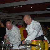 2007/2008 Boerenbruiloft