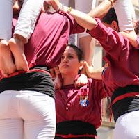 Diada Cal Tabola Igualada 21-06-2015 - 2015_06_21-Diada Cal Tabola_Igualada-39.JPG