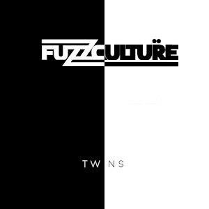 Fuzzculture Albuname.jpg