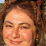 Sveta Yamin-Pasternak's profile photo