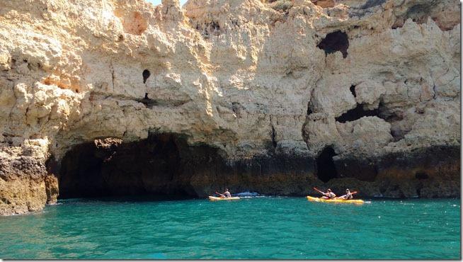 Lagos-passeando-de-barco-Algarve-Portugal-8