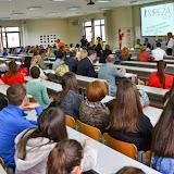 Konferencija Mreža 2015 - DSC_6202.jpg