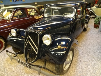 2017.10.23-078 Citroën Traction 11 B 1953