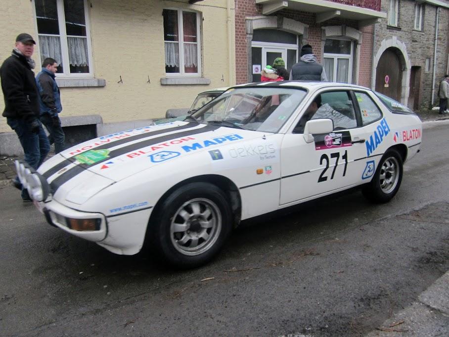 Porsche 924 Boucles+de+Spa+Legend+16+II+2013+%28116%29