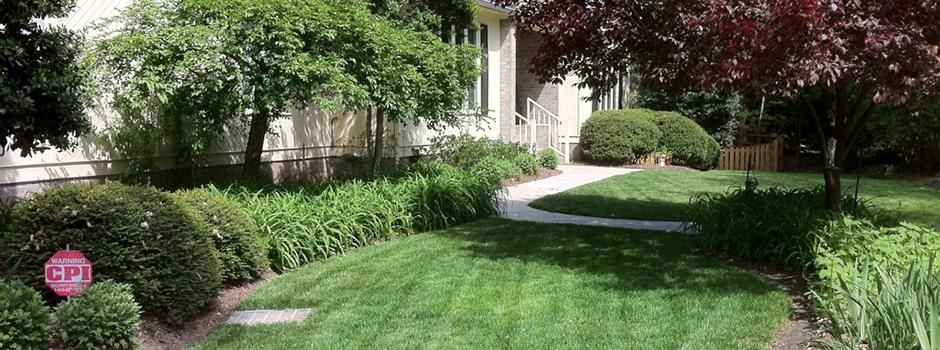lawn_care-Bedding_design.jpg