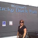 Bob Schneider at Mucky Duck - Photo09091740.jpg