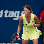 Julia Görges - 2015 Rogers Cup -DSC_2075.jpg