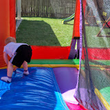 Marshalls Second Birthday Party - 116_2327.JPG