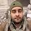 Ibrahim Gomed's profile photo