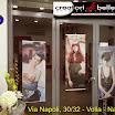 CREATORI DI BELLEZZA 4 TOPCARDITALIA.jpg