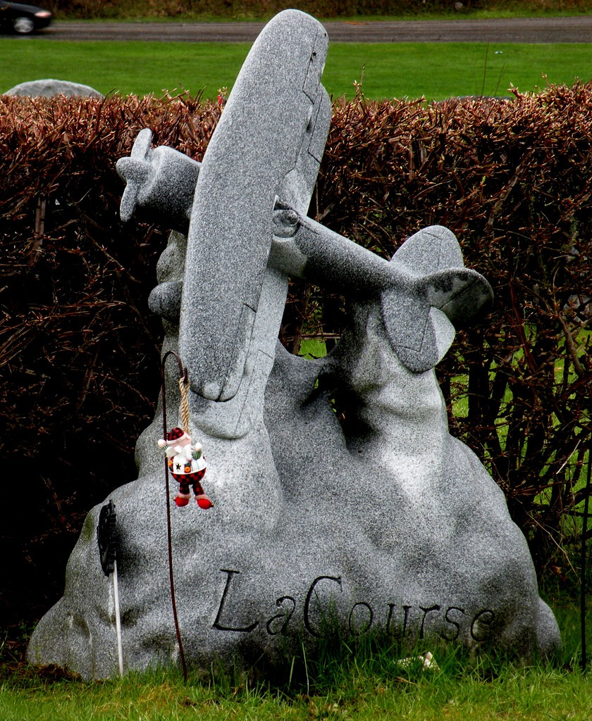 hope-cemetery-barre-18