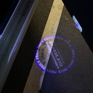 プリウス  Sツーリング 後期 H26年式のカスタム事例画像 ヤマジョーさんの2020年02月08日19:20の投稿