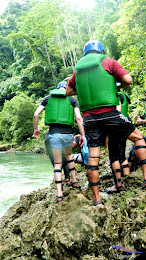 green canyon madasari 10-12 april 2015 pentax  18