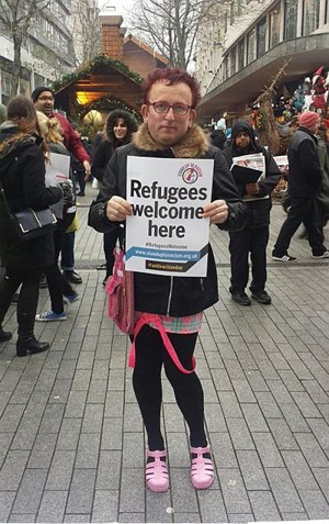 welcome-refugeees-gay-web