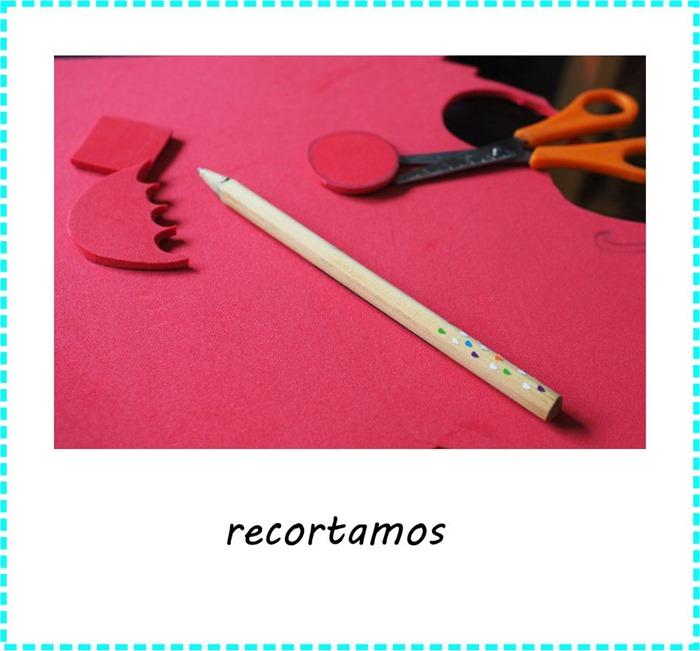 tuto_sello3