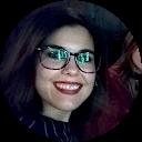 Elena F.R.